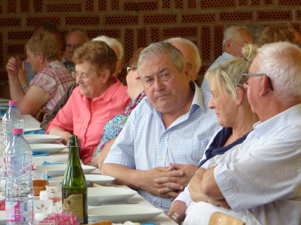 repas des aînés du 7 juillet.2jpg