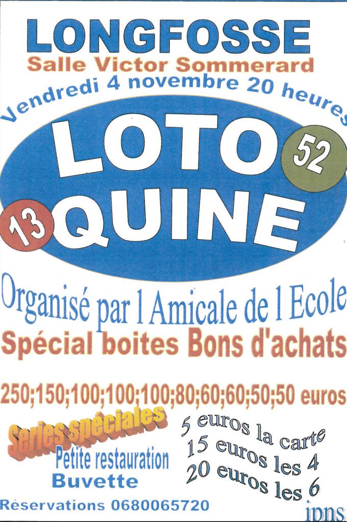 loto-quine-ecole