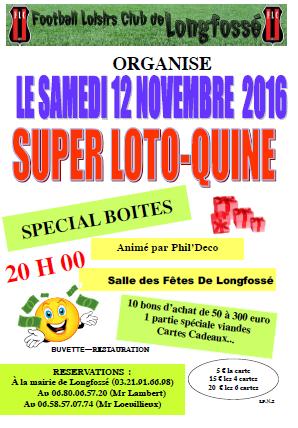 loto6quine-flc