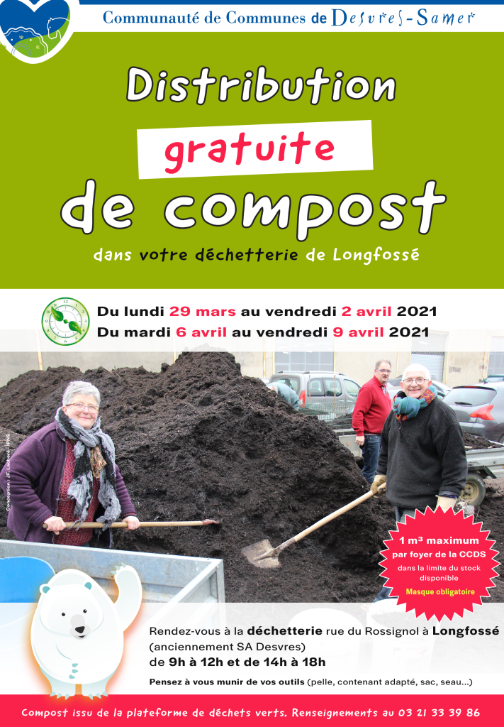 compost 2021